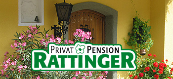 Privat Pension Rattinger Judenburg