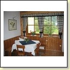 Rattinger Privat - Pension Judenburg 51