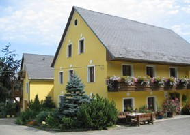 Gästezimmer und Appartement - Privat - Pension Rattinger in Judenburg